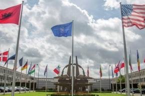 Нобелевский лауреат Мейрид Корриган: США и НАТО дестабилизируют мир