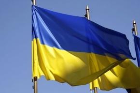 Преследуемых Киевом крымчан реабилитируют в России