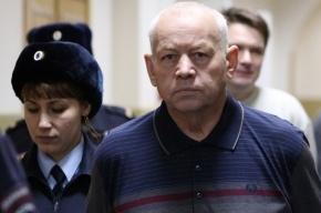 Снегоуборщик, в машину которого врезался самолет главы Total, признал вину