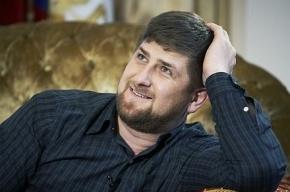 Россияне считают недопустимым фразу Кадырова про оппозицию