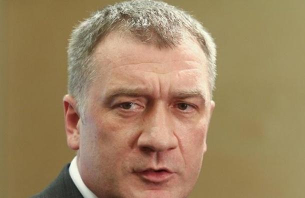 Депутат-мучитель поросят хочет экзаменовать пенсионеров на знание ПДД