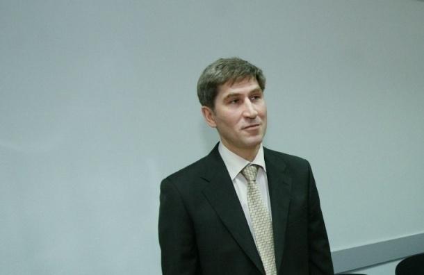 Василия Попова могут выдать России через три недели