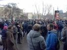 Митинг памяти Немцова, фото: MR7: Фоторепортаж