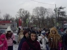 Фоторепортаж: «Митинг памяти Немцова, фото: MR7»