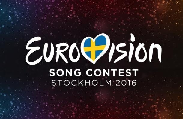 Уроженка Петербурга будет представлять Молдавию на «Евровидении-2016»