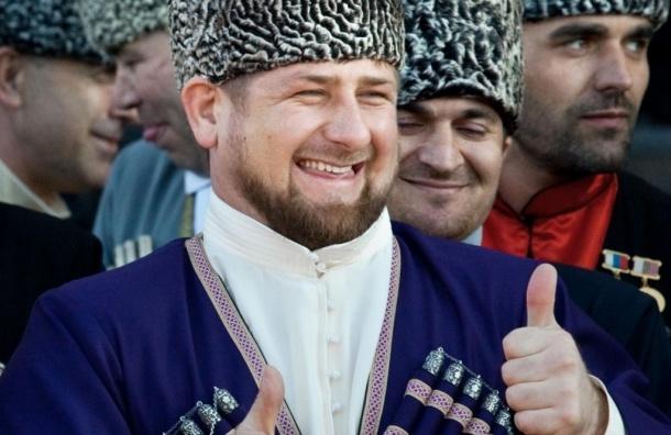 Заявления Кадырова не всегда трактуют верно
