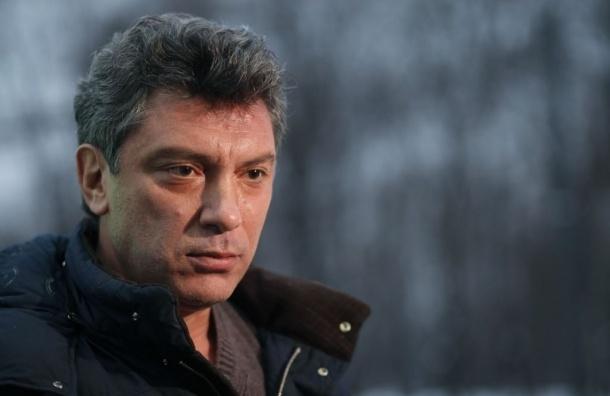 Интерпол объявил в розыск организатора убийства Бориса Немцова