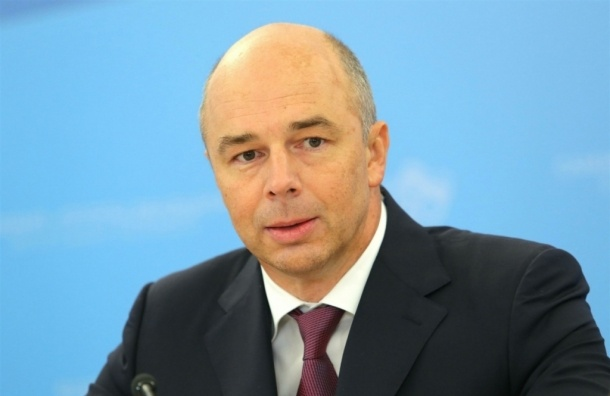 Кабмин просит у Путина на атикризисный план 130 млрд рублей