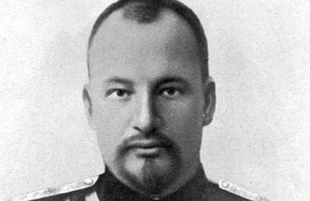 Доктора, расстрелянного вместе с семьей Романовых, причислили к лику святых