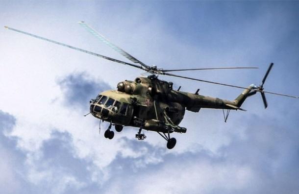 Эстония обвинила Россию в нарушении воздушной границы
