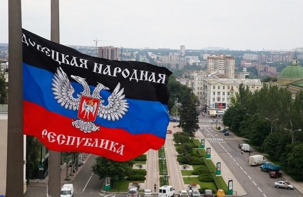 Подробности смертного приговора в ДНР опубликовали СМИ