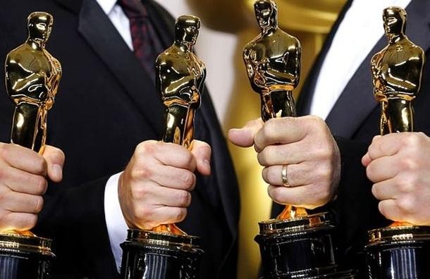 Кто уже получил «Оскар» 2016: от Ди Каприо до шести наград «Безумного Макса»
