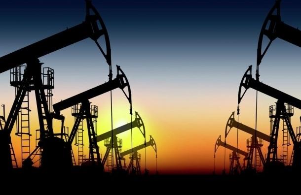 Россия и Саудовская Аравия договорились заморозить нефтедобычу