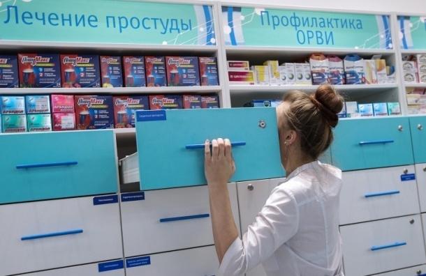 Почти 400 человек умерли в России от осложнений после гриппа