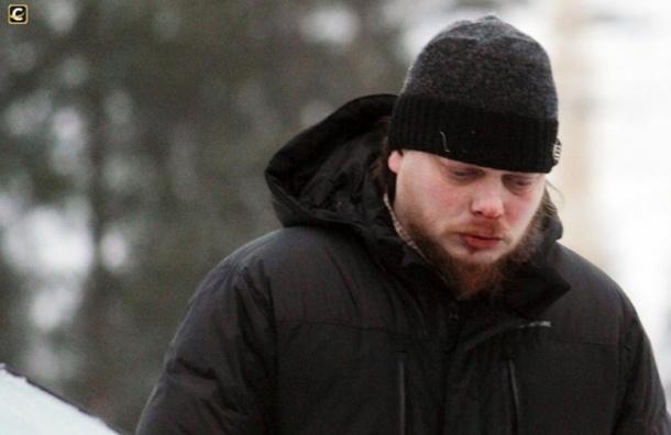 Священник, насмерть сбивший женщину, предстанет перед судом