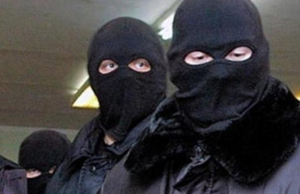 СМИ: полиция Петербурга раскрыла крупное преступное сообщество «банкиров»