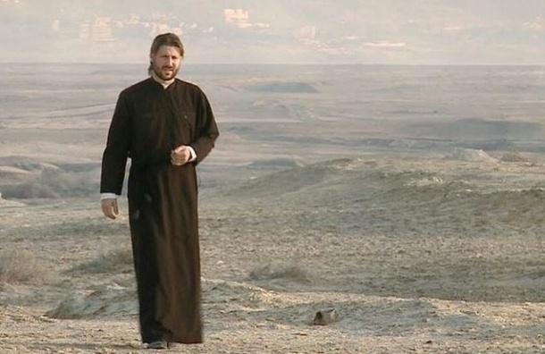 Обвиняемого в педофилии священника Грозовского Израиль выдаст России
