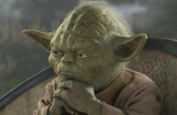 Создателей «Звездных войн» обвинили в плагиате «Кащея Бессмертного»