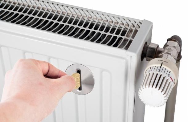 Цены на тепло будут рассчитываться по новой методике