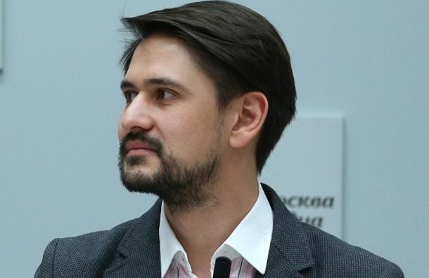 Тимур Валеев: Миллион долларов в наших кандидатов вкладывать никто не будет