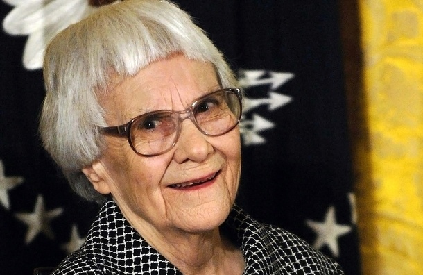 Автор книги «Убить пересмешника» умерла на 90-м году жизни