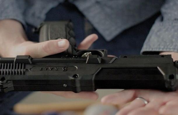 Двух девочек-подростков застрелили в одной из школ США