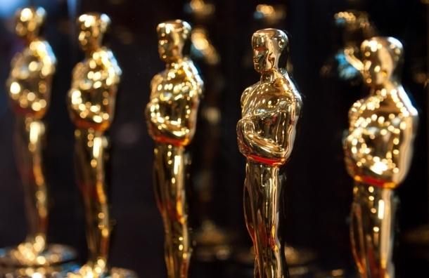 Кто стал победителем премии Оскар?
