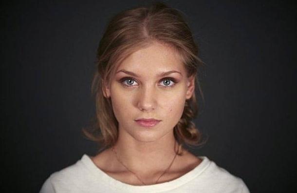 Звезда «Интернов» рассказала, почему попала в больницу