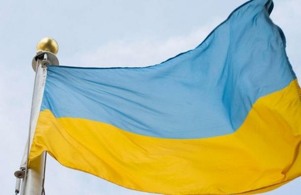 Крымского фермера, вывесившего флаг Украины, приговорили к исправительным работам