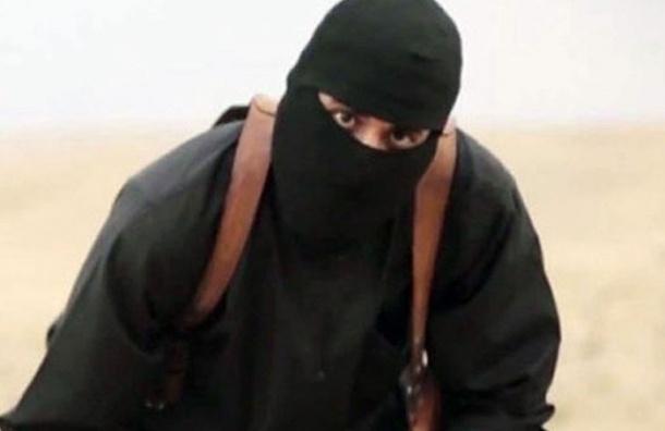 ИГ опубликовало видео с новыми угрозами в адрес Запада