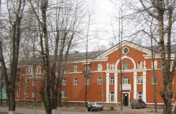 Пересчет голосов в поселке Морозова пройдет 16 февраля