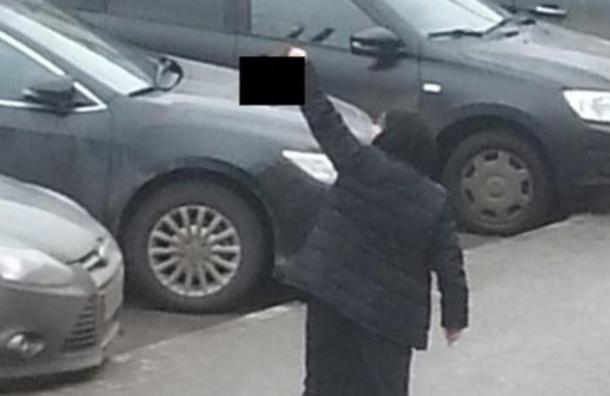 Няня, убившая девочку в Москве, изменилась после поездки на родину