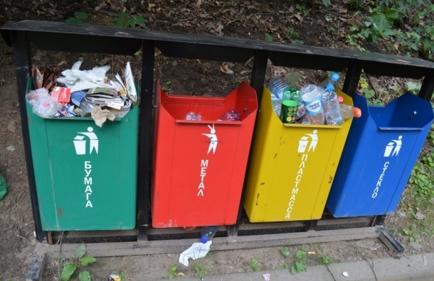 СМИ: россияне начнут платить новый коммунальный платеж «на мусор»