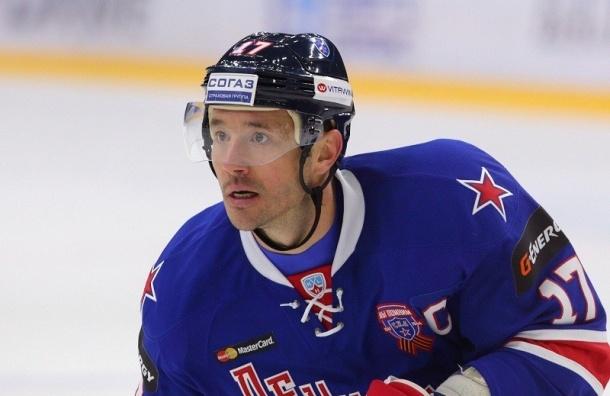 Мутко прокомментировал ситуацию с Ковальчуком