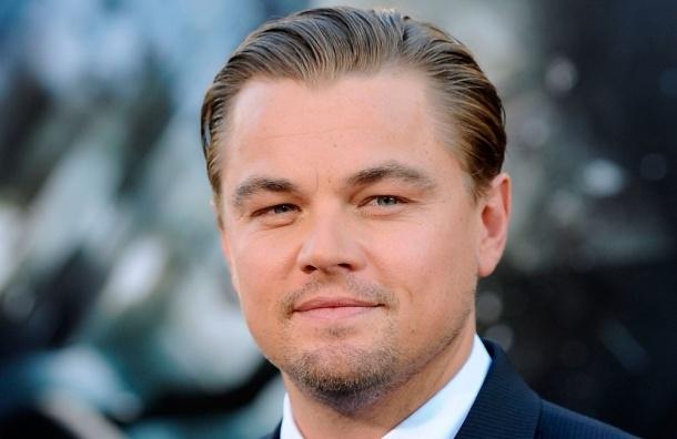 Выживший «Оскар»