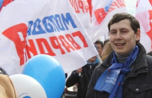 Купчинские муниципалы требуют 4,4 млн с «Новостей Купчино»