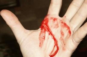 Семиклассник ударил ножом в живот другого школьника в Ханты-Мансийске