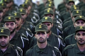 «Хезболлах» обещает Саудовской Аравии «открыть врата ада» в Сирии