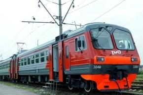 РЖД изменили график движения поездов ради школьницы