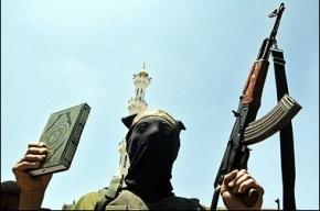 Журналисты просят Госдуму не запрещать упоминать национальность и религию террористов