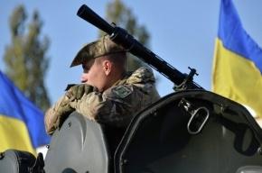 Украина не исключает военной поддержки США в борьбе против ИГИЛ в Сирии