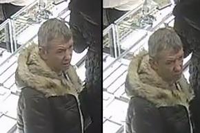 Полиция узнала, кто украл бриллиант в полтора карата из салона на Петроградке