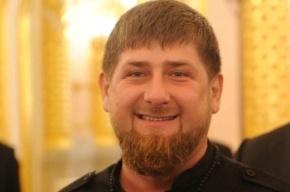 Касьянов ждет реакции Путина на видео-угрозы Кадырова в свой адрес