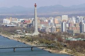 СМИ сообщают о казни главы генштаба армии КНДР