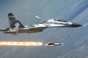 Россия будет бомбить Сирию пока не победит террористов