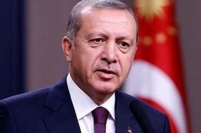 Пранкеры разыграли Эрдогана, спросив о том, будет ли война