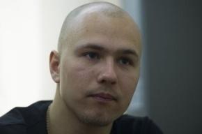 Конькобежца Кулижникова чуть не наградили под гимн США
