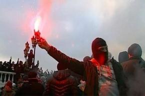 Петербурженку осудят за экстремизм в «ВКонтакте»