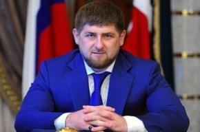 Рамзан Кадыров опроверг введение в Чечне духовно-нравственных паспортов