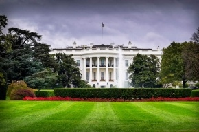 Вашингтон приравнял РФ к КНДР и «Хезболлах»